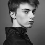 Valentin Fabre - Alexandre Rocksers